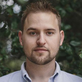 Michael Bagge-Hansen profile