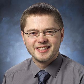 Sergei Kucheyev profile