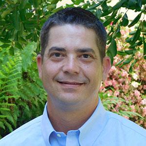 Jeremy Lenhardt profile