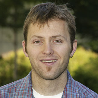 Zachary Seeley profile